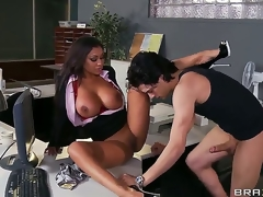 In this spring spoiled Priya Anjali Rai puts on this hawt tee covers her alluring tits. Priya Anjali Rai desires to be group-fucked by his scrawny follicle in her astounding wet crack