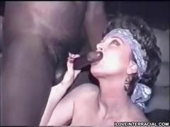 Xanadu Oral-sex