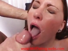 large cock for milf